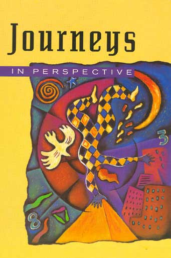 Journeys in Perspective